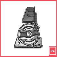DAYCO OE Land Rover Freelander 1.8 Petrol Power Steering Drive Belt CDU2160D