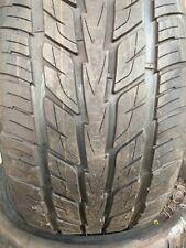 NEW 1 2853522 TYRE 106V 285 35 22 Directional Symmetrical Tyres 285/35R22 XL x1