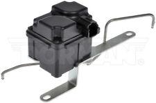 Intake Manifold Runner Control Valve Dorman fits 99-04 Ford F-150 4.2L-V6