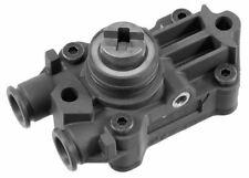 FEBI 21672 módulo de suminitro De Combustible