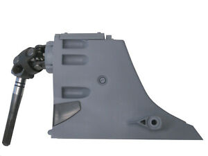 Reconditioned OMC Cobra Sterndrive Upper 1986-1993 4.3L V6 21:19R 983886