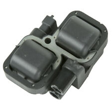Ignition Coil fits 1998-2011 Mercedes-Benz CL500 G55 AMG E55 AMG  DELPHI