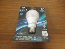 +FeitElectric 40W 120-Volt (5000K) LED Light Bulb