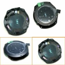 Back Rear Glass Cover Replacement for Samsung Gear S3 Classic SM-770 SM-R775