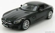 Articoli di modellismo statico Maisto per Mercedes