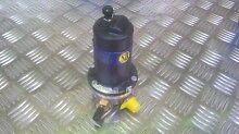 Land Rover Serie 1 mejor calidad OEM Unidad, bomba de combustible AUA66 AUB79 268374