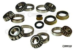 Ford Transit Connect / Mondeo MTX75 Gearbox Bearing Overhaul Rebuild Kit