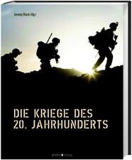 Historical Belletristik-Bücher als gebundene Ausgabe auf Deutsch