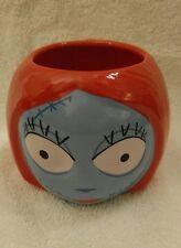 Sally mug Tim Burton's The Nightmare Before Christmas (S)