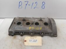 2000 AUDI A6 AWD QUATTRO RIGHT PASSENGER VALVE COVER 077103476N