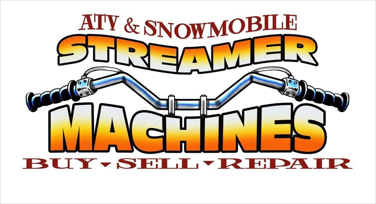 Streamer Machines LLC