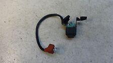 2001 Honda VT1100 Shadow Sabre H1293. starter solenoid