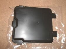 New Yamaha Airbox Air Box Cover Lid Big Bear Tracker Bruin 250 400 2WD 4WD YFM