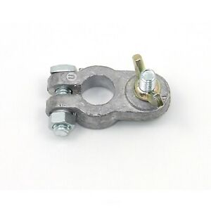 Battery Terminal Standard Motor Products BP22