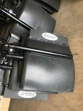 Right Side Quarter Fenders Peterbilt Fltline 27""