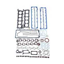 Full Gasket Set for Ford F550 Pickup Super Duty 99-06 V10 6.8Lts. SOHC 20V.