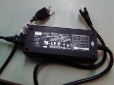 Cisco AC Power Adapter Cord 34-0874-01REV B0