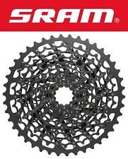 SRAM GX XG-1150 11 Speed 10-42t Cassette Black 1x11 fits XD driver XX1 X01 X1