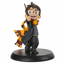 Harry Potter Harry's First Spell Q-Fig Figure NEW Toys Collectibles