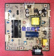 Power Board PWI1704SJ For Samsung 740N 730BA 940N Free Shipping #K787 LL