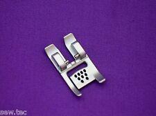 9 FORO FILO PIEDE si adatta PFAFF macchine da cucire con iDT #820608-096