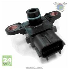 Bosch MASSA Flusso D/'AriA Sensore Metro 0280218241-ORIGINALE 5 anni di garanzia