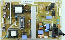 Carte alimentation Samsung - Le37d467c9h - Bn44-00439b
