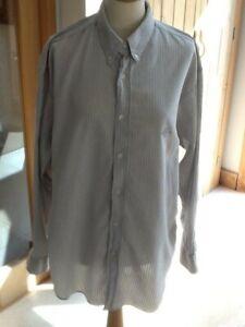 Men's Calvin Klein Shirt Size XL