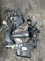 2016 YAMAHA MT07 ABS  ENGINE MOTOR  LOW MILEAGE 6550 KM TESTED WARRANTED