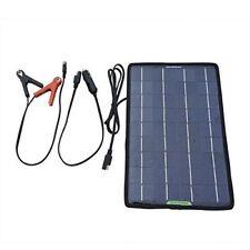 Boat/RV/Vehicle 12 V 10 - 19 W Home Solar Panels