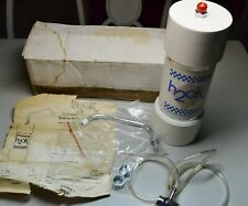 NOS H2 OK Water Bacteriostatic Treatment Water Bacteria Filter System H2oK 10K
