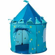 Prinzenschloss - für den kleinen Prinzen Spielzelt Spielhaus