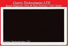 "Brand New TOSHIBA SATELLITE C50D-B-120 Laptop 15.6"" LED Display Panel Screen"