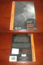 VASCO ROSSI - OGNUNO COL SUO VIAGGIO  Ricordi MLR 684  CD+LIBRO NEW