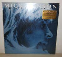 MICK RONSON - HEAVEN & HULL - MOV - MUSIC ON VINYL - LP