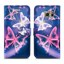 FOR MOTOROLA MOTO G -X1032 GENERATION LEATHER FLIP PROTECT BOOK PHONE CASE COVER