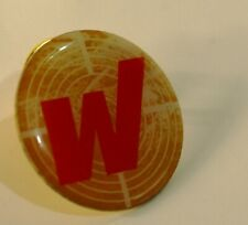 Weihrauch Pin Badge