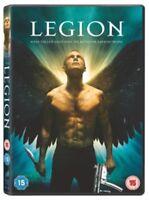 Legion DVD Nuovo DVD (CDR52639)