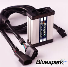 CR Tech 2 Diesel performance remap chip tuning box BMW X1 X3 X5 X6 2.0D 3.0D