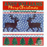 Merry Christmas by Andy Williams (CD, Sep-1985, Columbia)