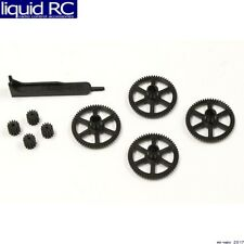 Kyosho America Drw001 High Speed Gear set for Kyosho Drone Racer