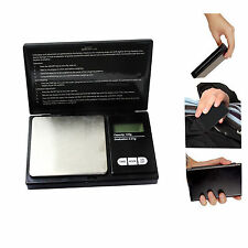 Mini Digital Jewellery Scale 0.01g Weight 100g Electronic Pocket Weighing