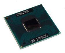 Cpu Processore Intel Core Duo 2 T5870 2.00/2M/800 SLAZR per Acer Travelmate 7730