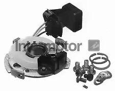 Sensor, ignition pulse STANDARD 14007