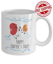 Funny Father's Day Coffee Mug