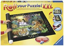 Ravensburger Italy 17957 - Roll Your Puzzle XXL - Tappetino per Montare e (r8Z)