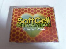 soft cell/marc almond - tainted love [1991]