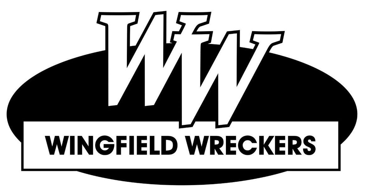 Wingfield Auto Wreckers