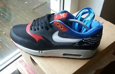 Nike Air Max 1 Friendly Football Pack 2007 7 8 41 bape pink huf og id jordan brs