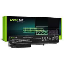 Batterie HP EliteBook 8530p 8540w 8540p 8530w 8730w 8740w 4400mAh